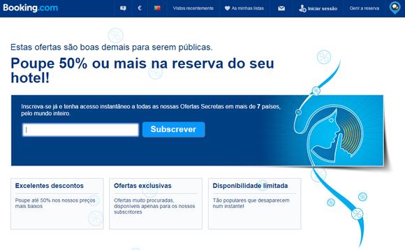 Booking.com Flash Deals.png