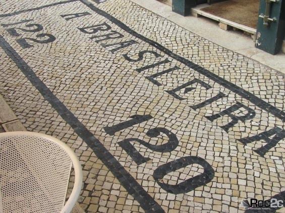 3 Café A Brasileira Chiado Lisboa.jpg