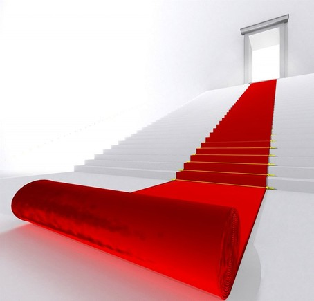 red-carpet-pic[1].jpg