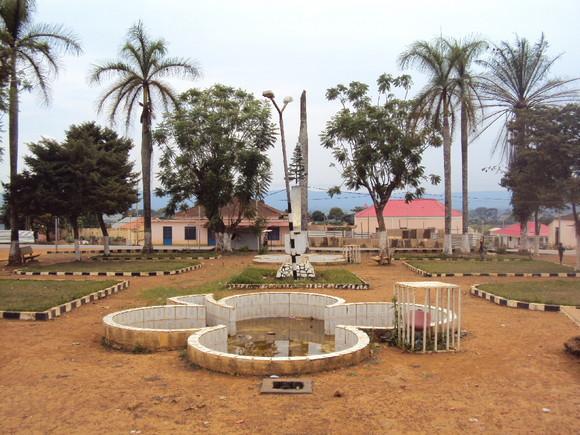 Quitexe 2012 -25