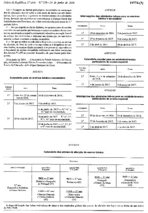Calendario Escolar 2016-2017 2.jpg