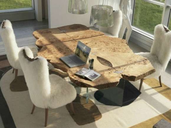 Top-25-modern-dining-table-4.jpg