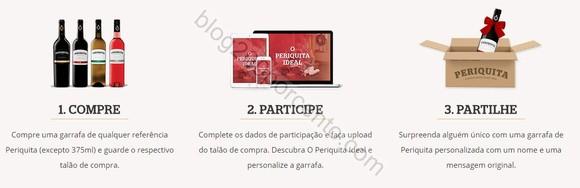 Promoções-Descontos-26049.jpg