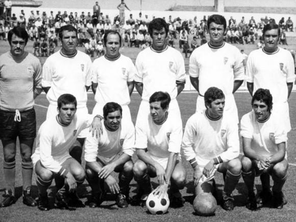 1970-71-(2).JPG