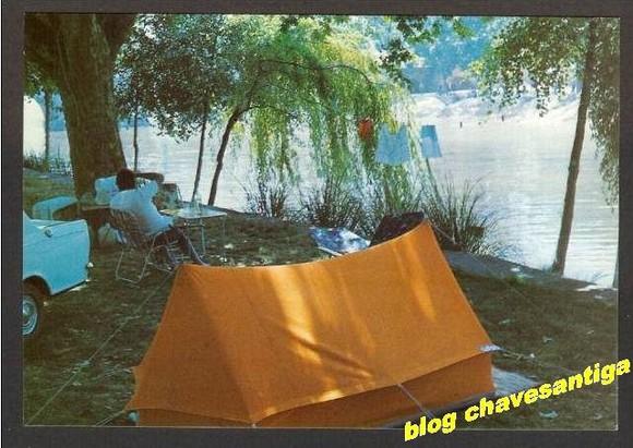 Antigo Parque Campismo, Chaves.JPG