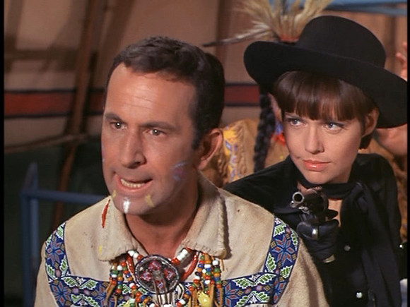 get_smart_tv_show_image_don_adams__2_[1].jpg