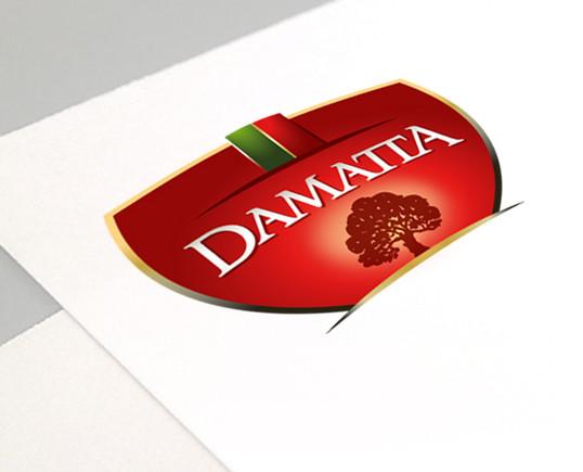 201207201421-1logo_damatta_website.jpg