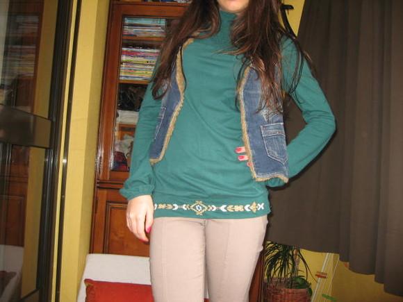 D:\bruna\2011\2011  . 014.jpg