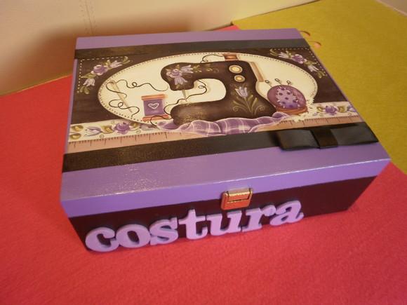 C:\Users\Calçarão\Pictures\20-04-2011\P4010085.J
