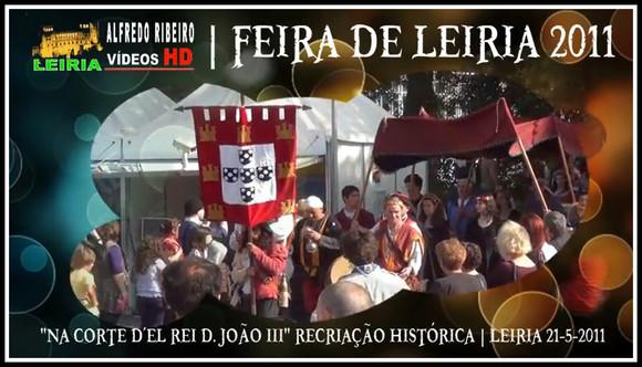 RECRIAÇÃO HISTÓRICA.png.jpg