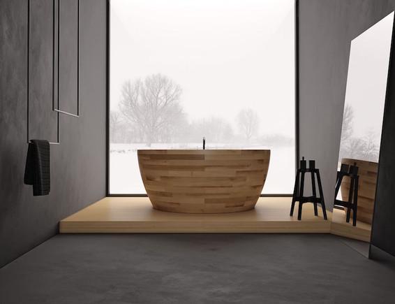 10-Wooden-Bathroom-Ideas-to-Inspire-You-5.jpg