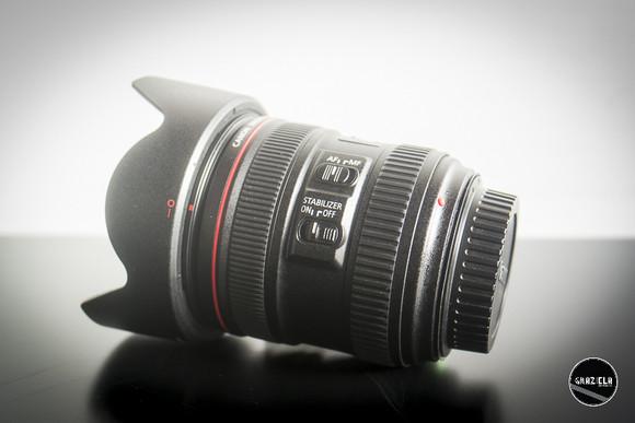Canon_5D_MarkIII-0016.jpg