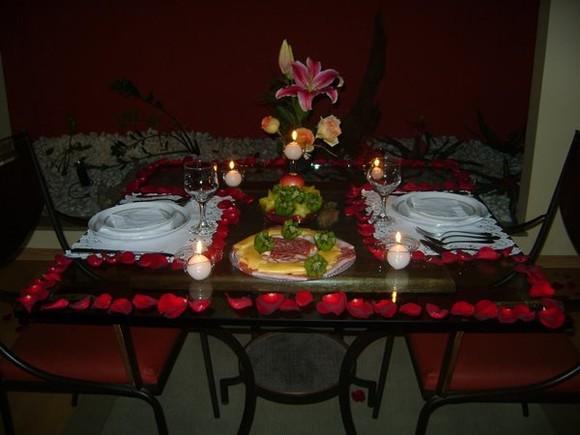 decoração romântica 7.jpg