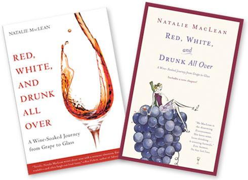 red white drunk all over.jpg