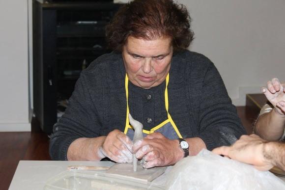 Workshop Vaccea Arte Museu (3)