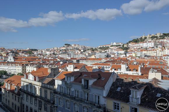 Lisboa_Mae_Pequenas-7.JPG