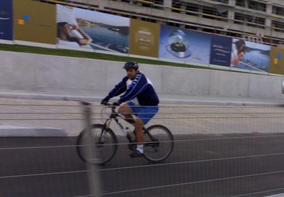 serafim a pedalar (1)