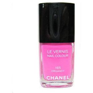 Chanel Organdy Nail Polish.jpg
