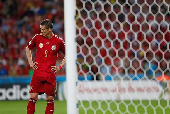 Torres-018.jpg