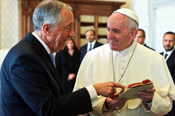 PresidenteMarcelo_PapaFrancisco.jpg