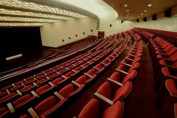 Cinema São Jorje-Sala Manuel Oliveira.jpg