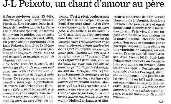 La Marseillaise 30 mai 2015.jpg