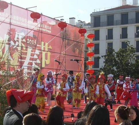 Ano Novo Chinês Lisboa (87)