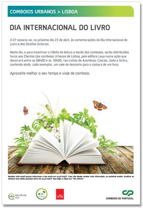 mailing_dia_livro.jpg