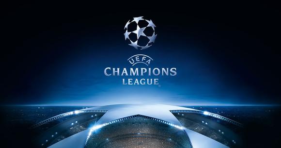 champions_tldesporto.jpg
