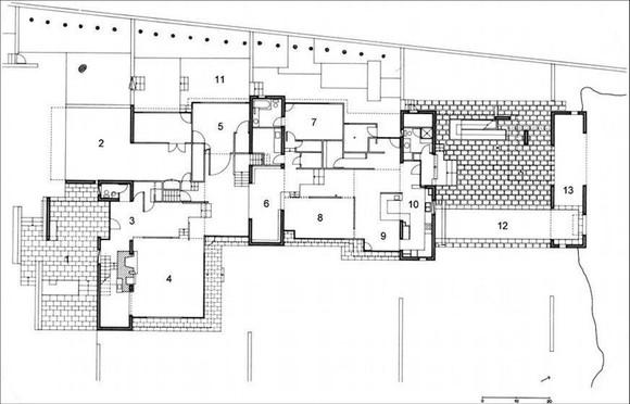 Stretto House II.jpg