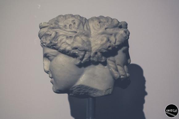 Museu_de_Arqueologia-7875.JPG