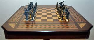 jogo de xadrez 3.jpg