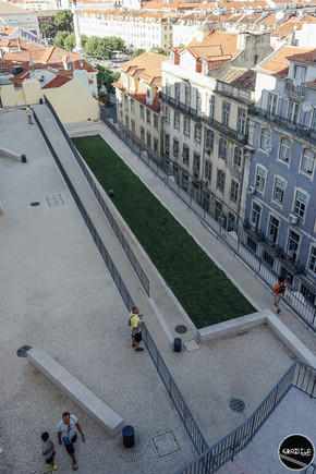 Lisboa_Mae_Pequenas-6.JPG