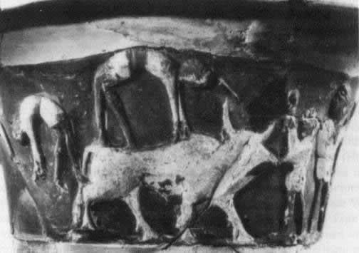 imag 01 Vaso de Huseyindede Tepesi_1565-1540 aC.jp
