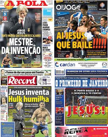 Capas Porto-Benfica.jpg