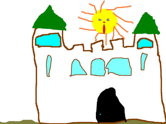 castelo daniel.bmp