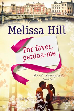por_favor_perdoa_me.jpg