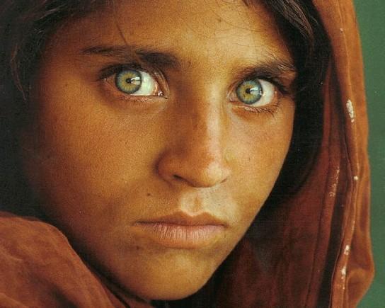600afghanistan-woman.jpg