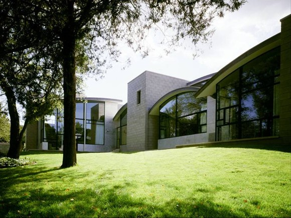 Stretto House IV.jpg