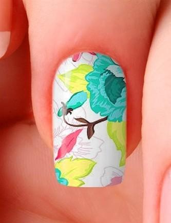 pelicula-de-unhas-flores-coloridas-delicadas.jpg