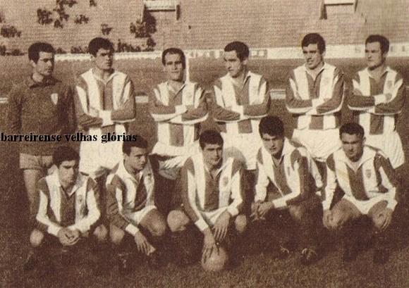 1963-64.jpg