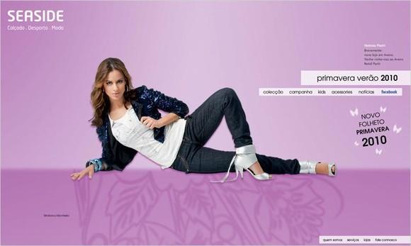 Fashion 34.jpg