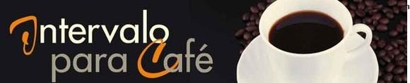 intervalo_para_cafe.jpg