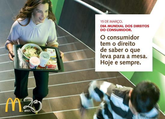 diaconsumidor_McDonald's.JPG