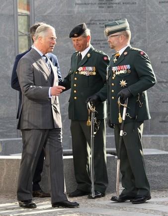 national memorial3.jpg
