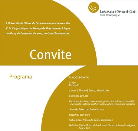 foto convite.png
