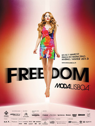 ModaLisboa-Freedom.jpg