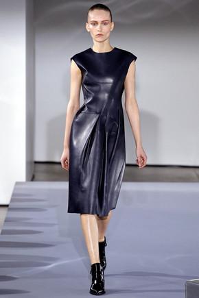 tendencias-outono-inverno-2013-jil-sander-leather-