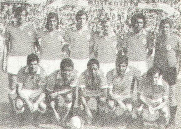 1970-71.jpg