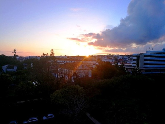 Açores_São_Miguel_228.jpg